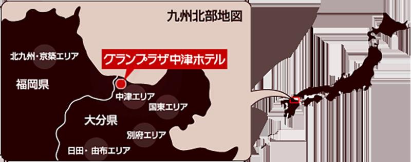 エリア情報2